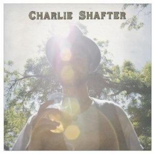 Charlie Shafter