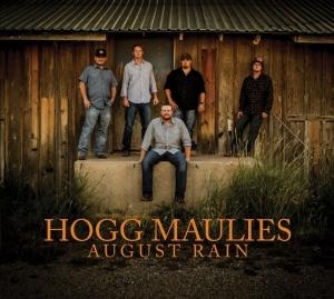 Hogg Maulies