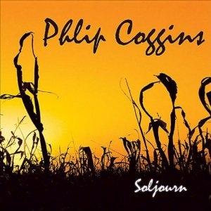 Phlip Coggins