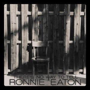 Ronnie Eaton