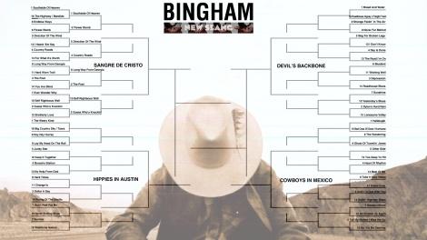 Bingham2 (1)