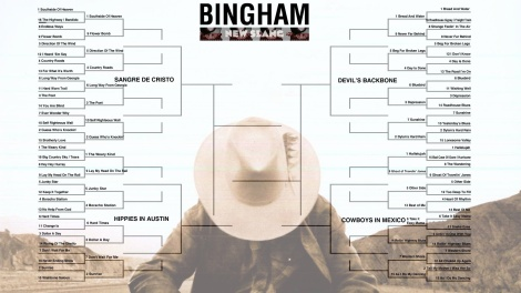 Bingham5