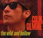 ColinGilmoreWildHollow