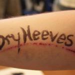 DryHeevesDemo