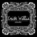 ErickWillisSpring