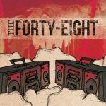 FortyEightRadio