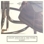 GradySpencerSleep
