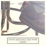 GradySpencerSleep