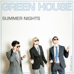 GreenHouseSummerNights