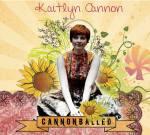 KaitlynCannon