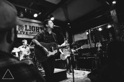 All Photos by Landan Luna/New Slang.