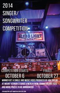 Singer_Songwriter2014Fall