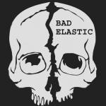 badelastic
