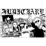 Judicary
