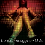 landonscoggins
