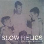 slowrelics