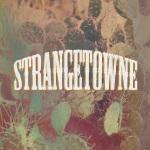 strangetowne