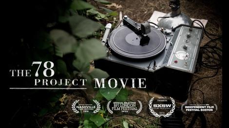 The-78-Project-presto-Thumbnail2-w-LFF