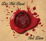 Dix Hat Band