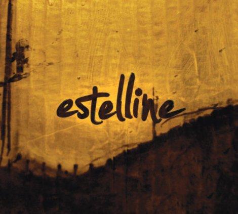 estelline