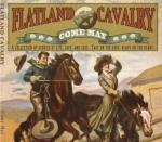 Flatland Cavalry