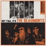 Beaumonts