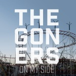 The Goners