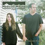 Medicine Mound Duo
