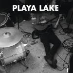 Playa Lake
