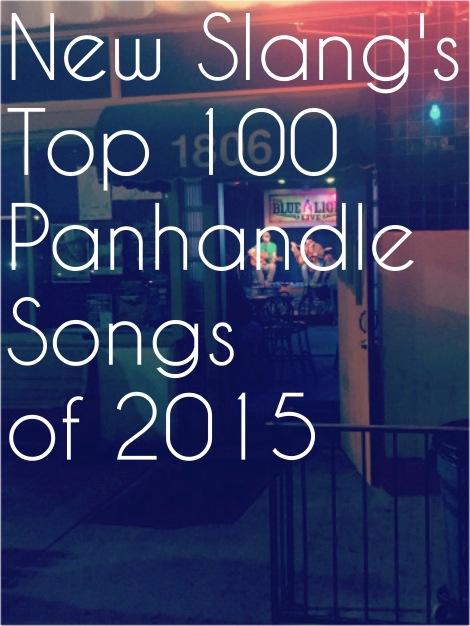 Songs100
