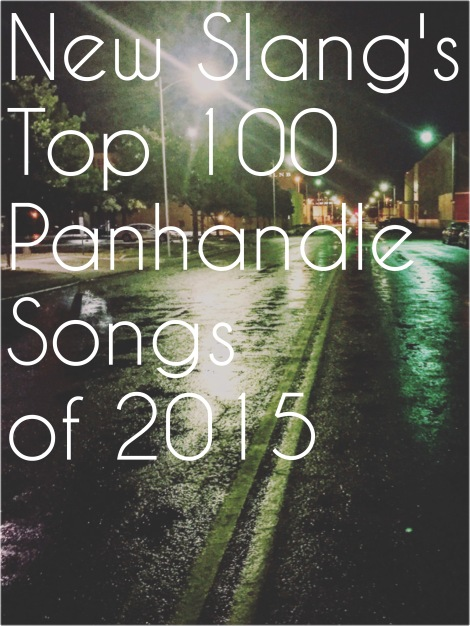 Songs1001