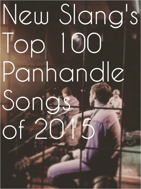 Songs1002