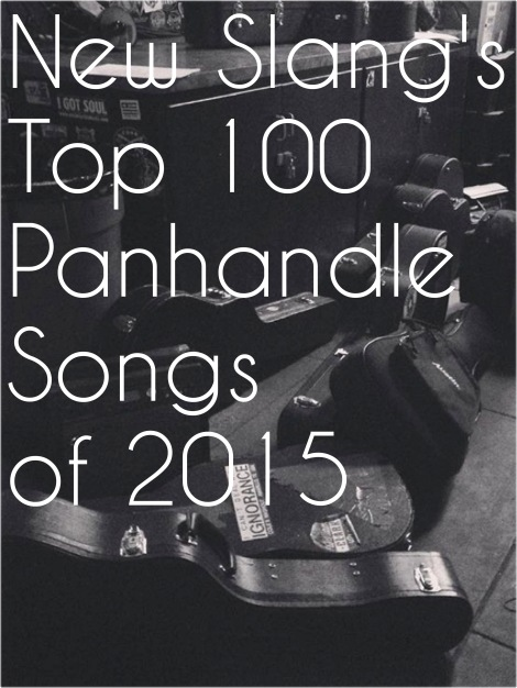 Songs1003